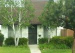 Foreclosed Home in Torrance 90502 23020 S VERMONT AVE - Property ID: 3226082