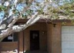 Foreclosed Home in Ridgecrest 93555 918 W CORAL AVE - Property ID: 3226759