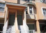 Boynton Beach 33435 FL Property Details