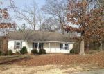 Foreclosed Home in Ringgold 30736 125 ELM DR - Property ID: 3231994
