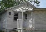 Omaha 68110 NE Property Details