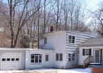 Foreclosed Home in New Fairfield 06812 34 HUDSON DR - Property ID: 3233422