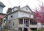 Foreclosed Home in Manville 08835 242 N 2ND AVE - Property ID: 3233679