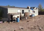 Foreclosed Home in Albuquerque 87121 5769 DOUGLAS RD SW - Property ID: 3233688