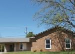 Foreclosed Home in Piedmont 29673 137 SHEFFIELD DR - Property ID: 3233825