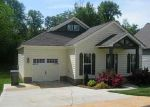 Foreclosed Home in Asheville 28804 95 LOCUST ST - Property ID: 3244909