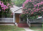 Foreclosed Home in Charlotte 28208 330 LAKEWOOD AVE - Property ID: 3249517