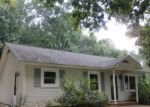 Foreclosed Home in Charlotte 28227 8501 CLEAR MEADOW LN - Property ID: 3249638