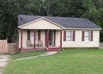 Foreclosed Home in Charlotte 28273 625 ECHO COVE LN - Property ID: 3250054