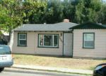 Foreclosed Home in Torrance 90501 2423 DEL AMO BLVD - Property ID: 3251705