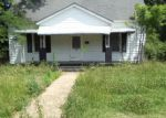 Foreclosed Home in Anderson 29624 600 DON AVE - Property ID: 3251905