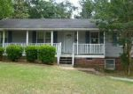 Foreclosed Home in Orangeburg 29115 263 SCOVILLE ST - Property ID: 3251910
