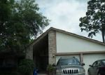 Foreclosed Home in Humble 77396 17803 SPRINGTREE DR - Property ID: 3252813