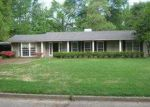 Foreclosed Home in Greenville 38701 1213 KIRK CIR - Property ID: 3253918