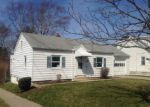 Foreclosed Home in Cleveland 44124 1282 SUMMIT DR - Property ID: 3254432