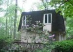 Foreclosed Home in Coatesville 19320 123 ZALESKI RD - Property ID: 3254928