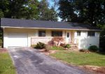 Foreclosed Home in Chattanooga 37415 4906 MARLOW DR - Property ID: 3255498
