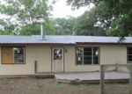 Foreclosed Home in Tyler 75707 12457 COUNTY ROAD 289 - Property ID: 3255636