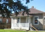 Foreclosed Home in Ogden 84401 918 E 22ND ST - Property ID: 3255923