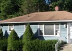 Foreclosed Home in Bluefield 24605 302 EDGEWOOD RD - Property ID: 3256147