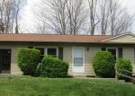 Foreclosed Home in Bluefield 24605 136 COTTAGE ST - Property ID: 3256159