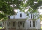 Foreclosed Home in Mount Sterling 40353 2864 OLD OWINGSVILLE RD - Property ID: 3257351