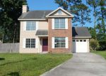 Foreclosed Home in Middleburg 32068 3151 KILLDEER CT - Property ID: 3258174