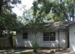 Foreclosed Home in Tampa 33614 2723 W HENRY AVE - Property ID: 3258352