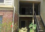 Foreclosed Home in Tampa 33614 8709 FANCY FINCH DR UNIT 202 - Property ID: 3258467