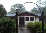 Foreclosed Home in Orlando 32810 7904 EMPIRE AVE - Property ID: 3258686