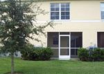 Foreclosed Home in Riverview 33579 10921 BRICKSIDE CT - Property ID: 3258714