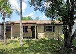 Foreclosed Home in Holiday 34691 1037 SOLAR DR - Property ID: 3258900