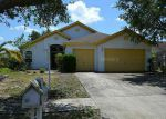 Riverview 33569 FL Property Details