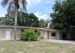 Foreclosed Home in Holiday 34690 1811 HACIENDA WAY - Property ID: 3259232