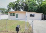 Foreclosed Home in Tampa 33616 4005 W FAIRVIEW HTS - Property ID: 3259251