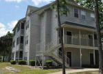Foreclosed Home in Orlando 32835 5992 WESTGATE DR APT 304 - Property ID: 3259505