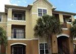 Foreclosed Home in Orlando 32839 3725 CASTLE PINES LN APT 4335 - Property ID: 3259990