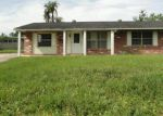 Foreclosed Home in Orlando 32805 3104 MARTINIQUE WAY - Property ID: 3260225