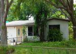 Foreclosed Home in Largo 33771 218 MELODY LN - Property ID: 3260233