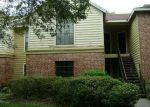 Foreclosed Home in Tampa 33614 8636 MALLARD RESERVE DR UNIT 102 - Property ID: 3260273