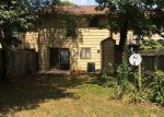 Foreclosed Home in Madison 35758 446 OAKLAND RD - Property ID: 3260795