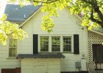 Foreclosed Home in Gadsden 35901 615 HARALSON AVE - Property ID: 3261100