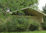 Foreclosed Home in Anniston 36206 5411 TAYLOR AVE - Property ID: 3261146