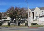 Foreclosed Home in Torrance 90502 1229 W 223RD ST UNIT 111 - Property ID: 3261484