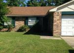 Foreclosed Home in Slidell 70461 109 TRAFALGAR SQ - Property ID: 3262534