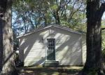 Foreclosed Home in Panama City 32401 108 CLAIRE AVE - Property ID: 3263739