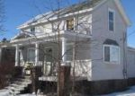 Foreclosed Home in Bay City 48706 3151 E NORTH UNION RD - Property ID: 3265294
