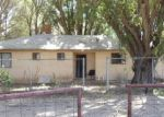 Foreclosed Home in Peralta 87042 10 CALLE JOSE MOYA RD - Property ID: 3266013