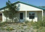 Foreclosed Home in Los Lunas 87031 5 PROVERBS PL - Property ID: 3266022
