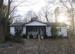 Foreclosed Home in Huntersville 28078 9408 LINWOOD DR - Property ID: 3266418